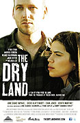 Dry Land, The (2010)