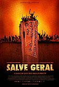 Salve Geral (2009)