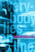 Talhotblond: (2009)