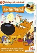 RINTINŤULPAS (2006)