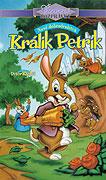 Nová dobrodružství králíka Petra (1994)
