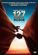 127 hodin (2010)
