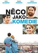 Něco jako komedie (2010)