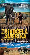Zdivočelá Amerika (2003)