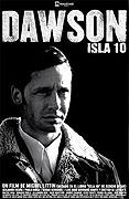 """Ostrov Dawson 10<span class=""""name-source"""">(festivalový název)</span> (2009)"""