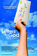 Letters to God (2010)