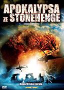 Stonehenge apokalypsa (2009)