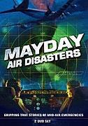 Letecké katastrofy III. (2008)