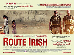 "Route Irish<span class=""name-source"">(festivalový název)</span> (2010)"