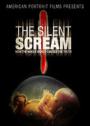 Silent Scream, The (1984)