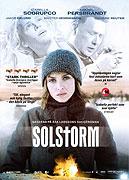 Sluneční bouře (2007)