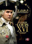 Útěk Ludvíka XVI. (2008)
