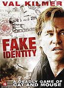 Dvojí identita (2010)