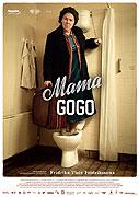 Mama Gógó (2010)
