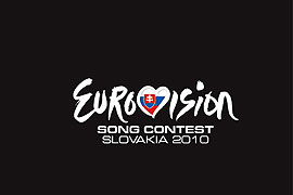 Eurovision Song Contest 2010 (2010)