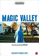 Magic Valley (2010)