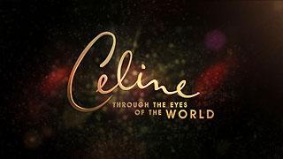 Celine: Očima světa (2010)