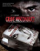 Vražedné pochybení (2008)