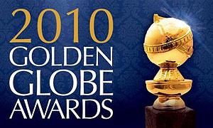 Zlatý Glóbus 2010 (2010)