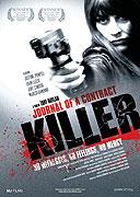 Deník vražedkyně (2008)