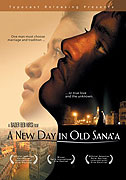 New Day in Old Sana'a, A (2005)