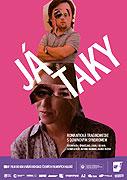 Já taky (2009)