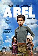 "Abel<span class=""name-source"">(festivalový název)</span> (2010)"