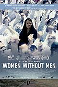 """Ženy bez mužů<span class=""""name-source"""">(festivalový název)</span> (2009)"""