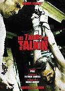 7 jours du talion, Les (2010)