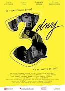 3 dny (2009)