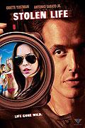 Ukradený život: Exkluzivní video (2007)