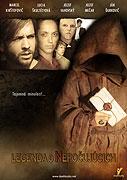 Legenda o Nepočujúcich (2009)