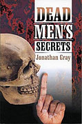 Tajemství mrtvých mužů (2002)