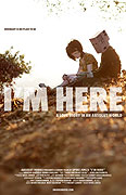 I'm Here (2010)