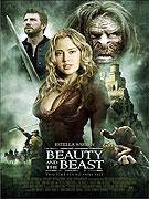Kráska a zvíře (2009)