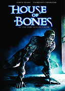 House of Bones (2010)