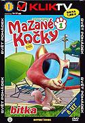 Mazané kočky (2009)