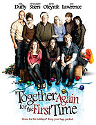 Together Again for the First Time (2008)