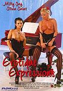 Erotique Expressions (2005)