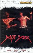 Blade Boxer (1997)