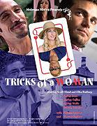Ženské kouzlo (2008)