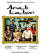 Arab Labor (2006)