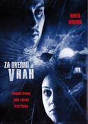 Za dveřmi je vrah (2005)