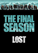 Lost: The Final Chapter (2010)