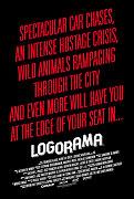 """Logorama<span class=""""name-source"""">(festivalový název)</span> (2009)"""