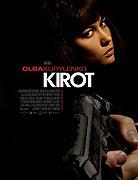 Kirot (2009)