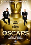 82. Annual Academy Awards (2010)