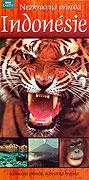 Nezkrocená příroda Indonésie (2000)