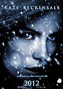 Underworld: Probuzení (2012)