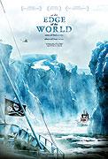 Na okraji světa (2008)